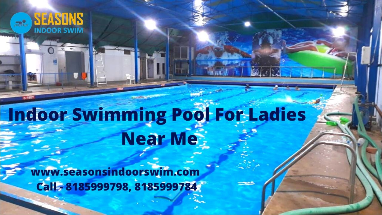 Indoor Swimming Pool For Ladies Near Me Kondapur Hyderabad Swimming Pool Kids Swimming Pool Seasons Indoor Swimming Pool