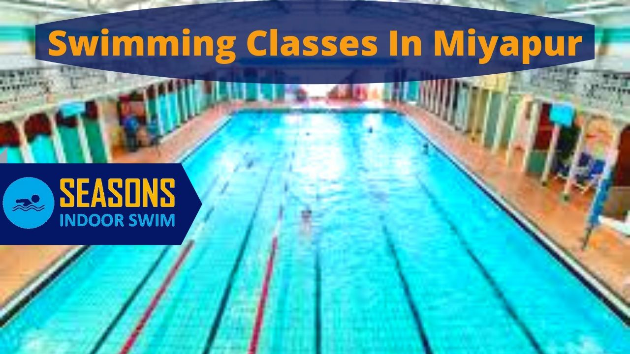 Seasons Indoor Swimming Pool Classes In Miyapur Coaching Near Me Seasons Indoor Swimming Pool